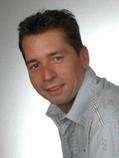 Klaus-D. Klaes Geschäftsführer